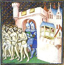 Cathars_expelled